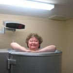 Skin Condition Treatment Bucks PA - Cryotherapy