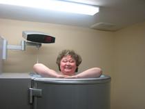 Psoriasis Treament Bucks PA - Cryotherapy